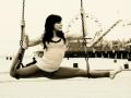 yogarings_2
