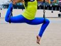 yogarings_5