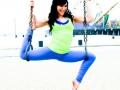 yogarings_6