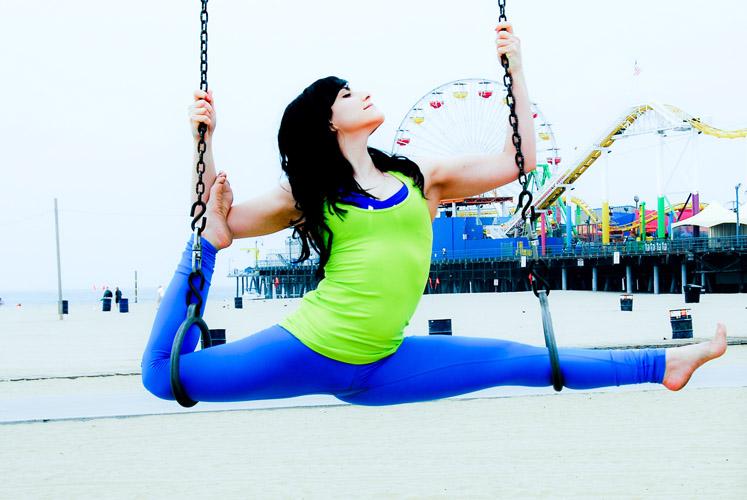 yogarings_1