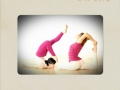 partneryoga_2