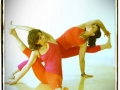 partneryoga_3