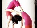 partneryoga_4