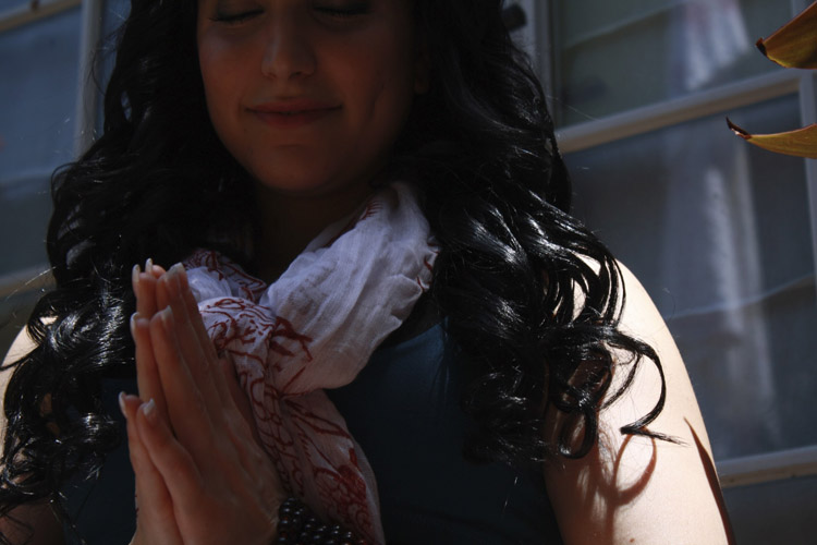 prayer_6