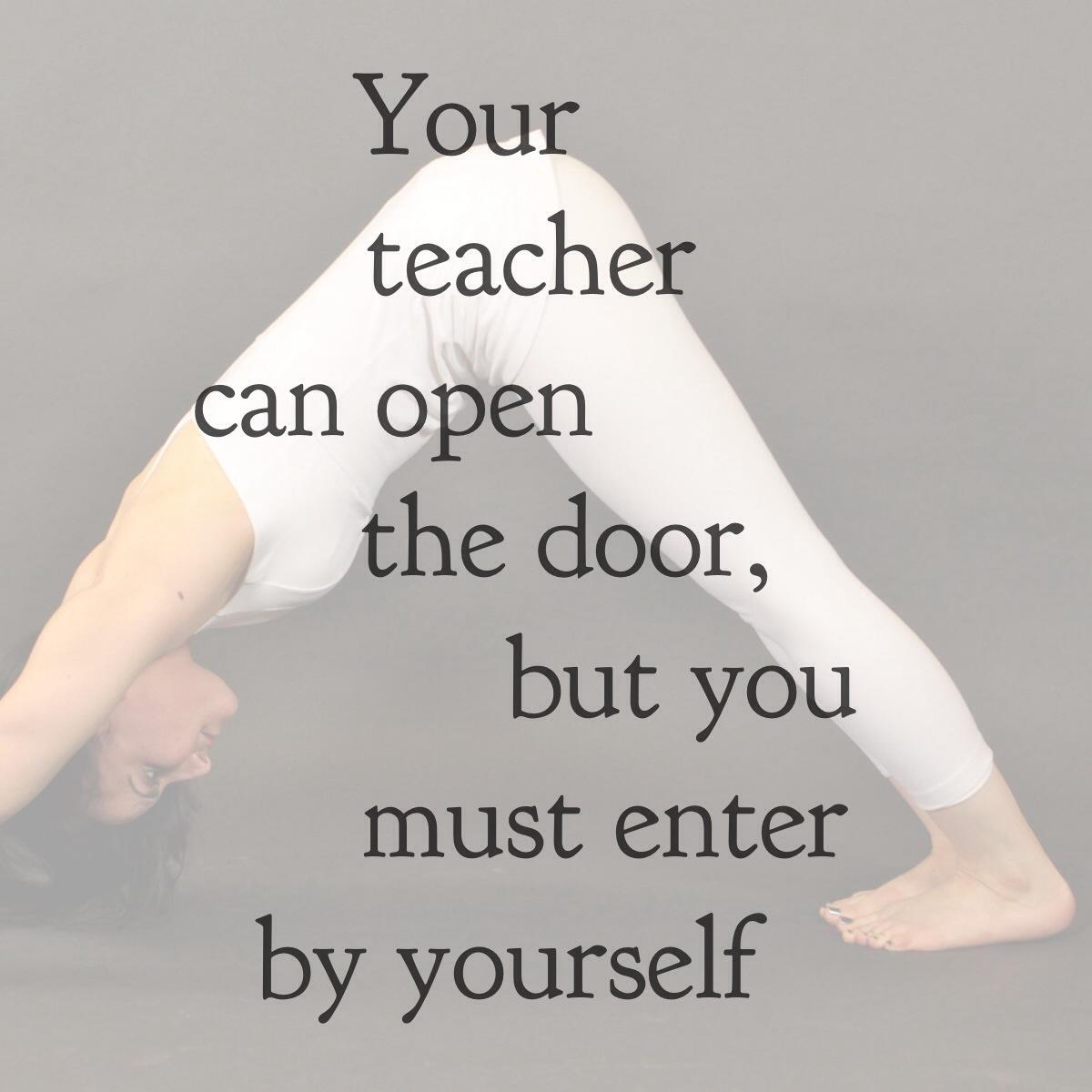 yoga-inspirations-1_10