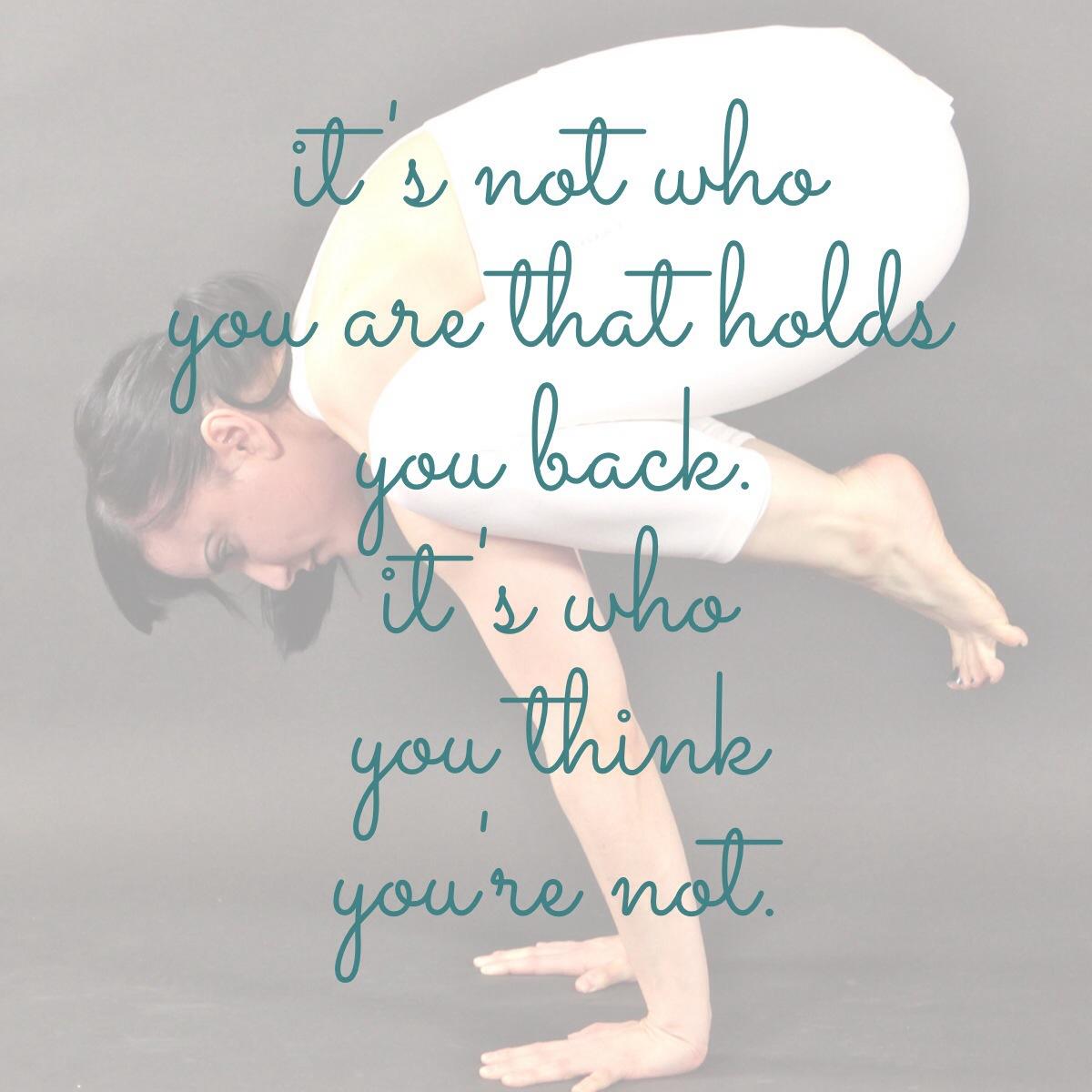 yoga-inspirations-1_2