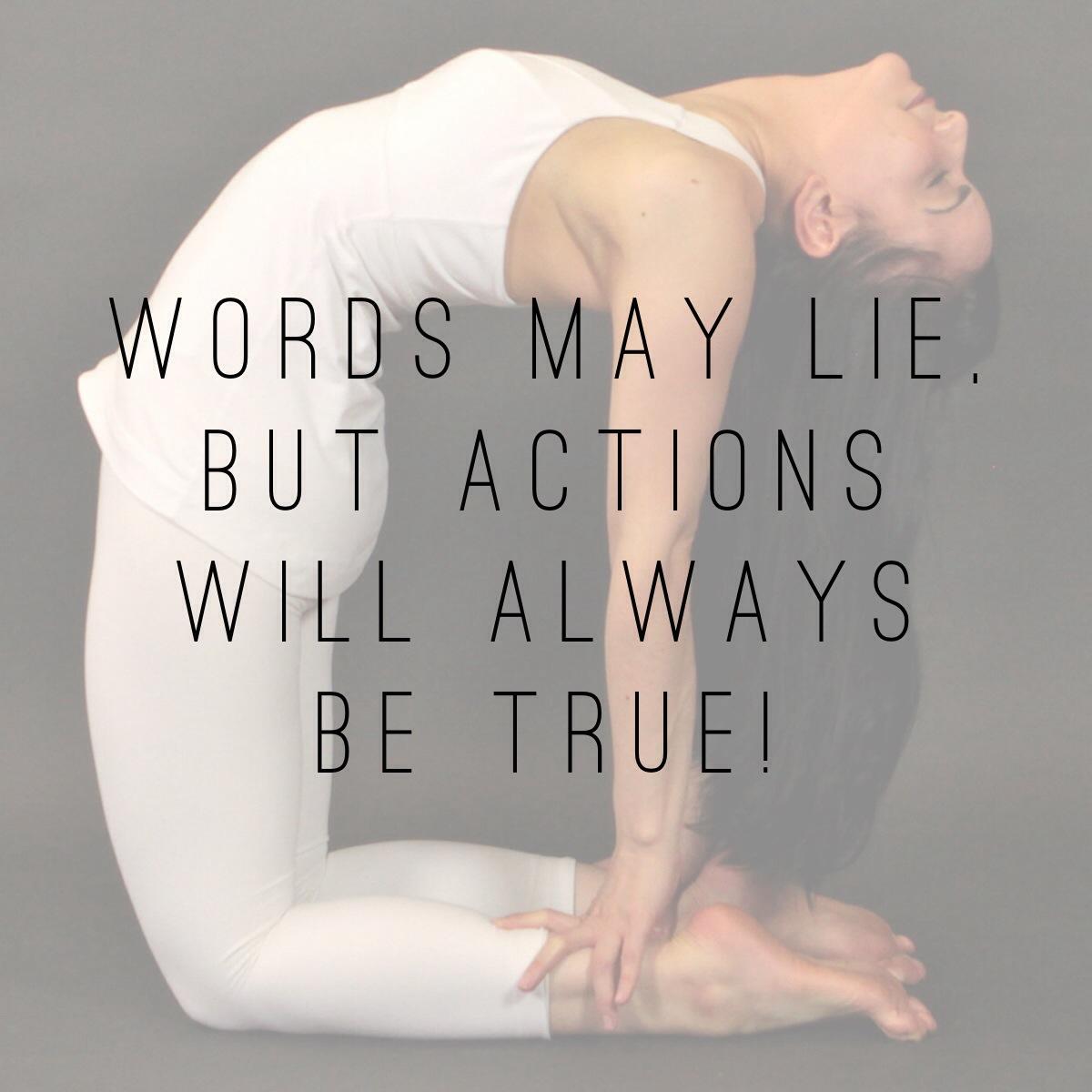 yoga-inspirations-1_4