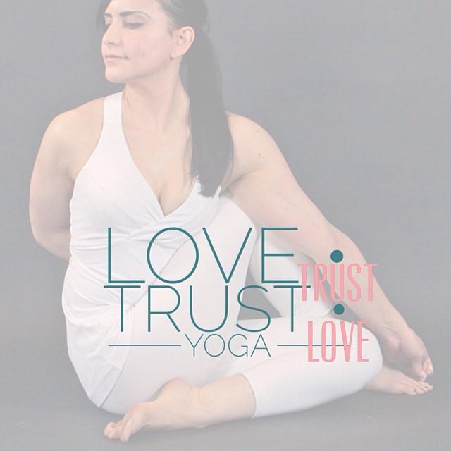 yoga-inspirations-1_7