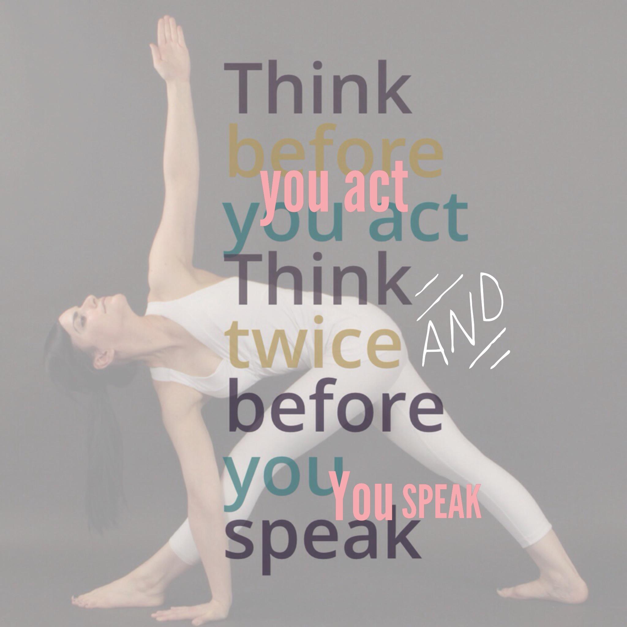 yoga-inspirations-1_8