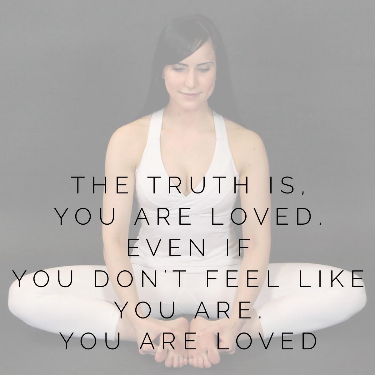 yoga-inspirations-1_9
