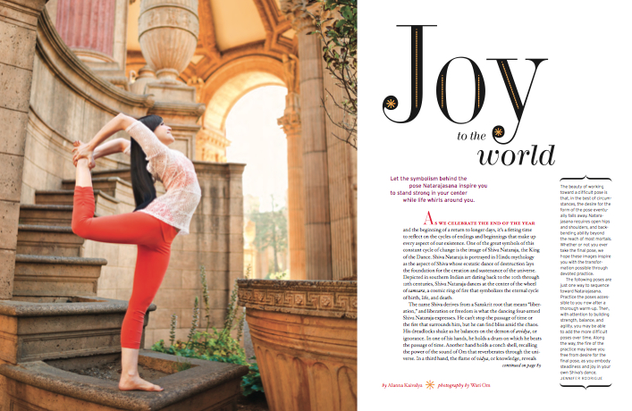 joy-to-the-world-1