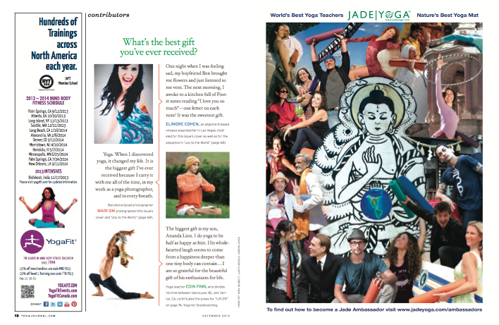 yoga-journal-december-2013-contributors-page