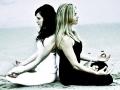 yoga-for-peace-3