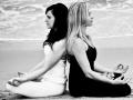 yoga-for-peace-4