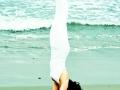 yoga-for-peace-5