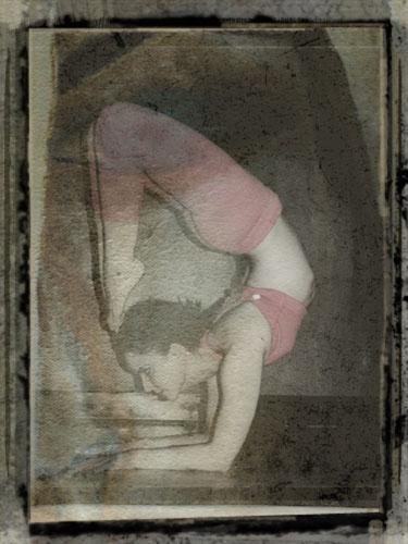 yogaart_6