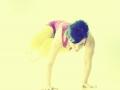 yogaasana_1