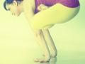 yogaasana_12