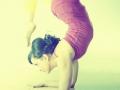 yogaasana_13