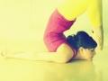 yogaasana_17