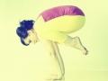 yogaasana_2