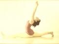 yogaasana_22