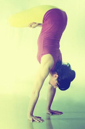 yogaasana_10