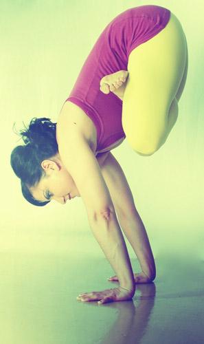 yogaasana_11