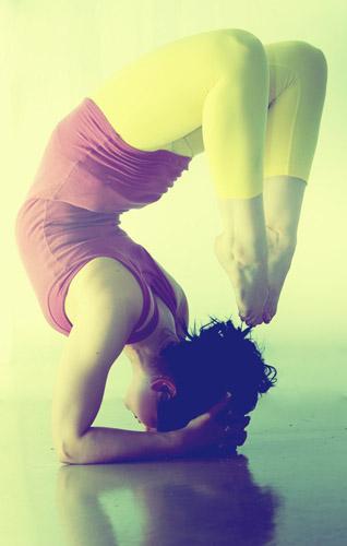 yogaasana_16