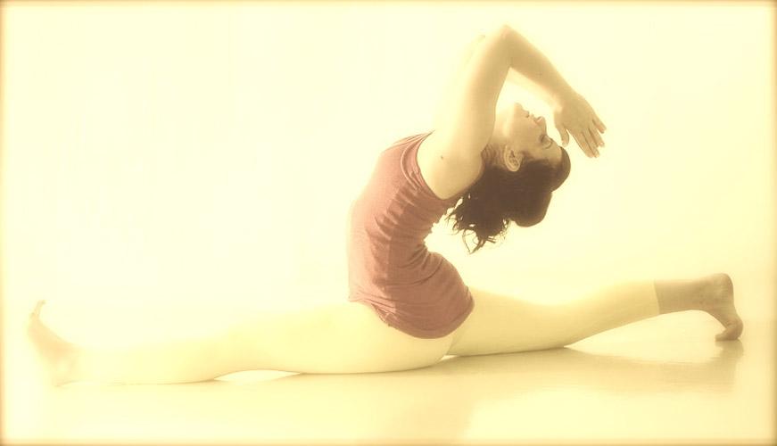 yogaasana_21