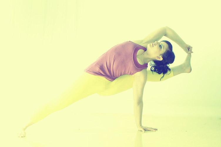 yogaasana_3