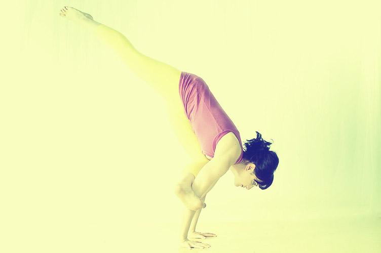 yogaasana_4