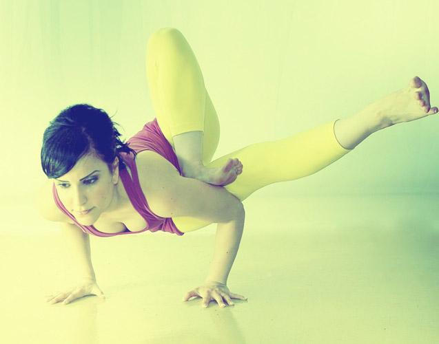 yogaasana_5