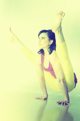 yogaasana_8