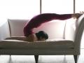 yogashots_1