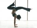 yogashots_4