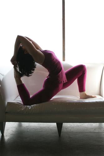 yogashots_2