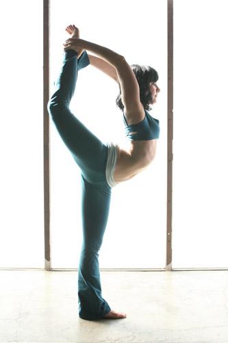 yogashots_5