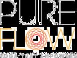 pureflowlogo